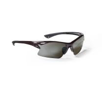 Carbon Fiber Sport Blade Sunglasses