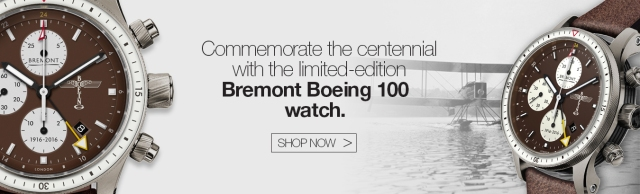 Bremont-100-watch-v2
