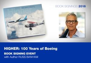 Russ_Banham_Signing_Email_320x425