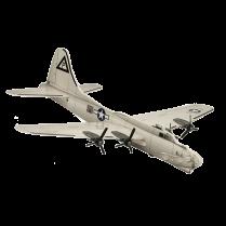 Boeing Centennial Heritage 6-in-1 Glider - bit.ly/2bkHQYA