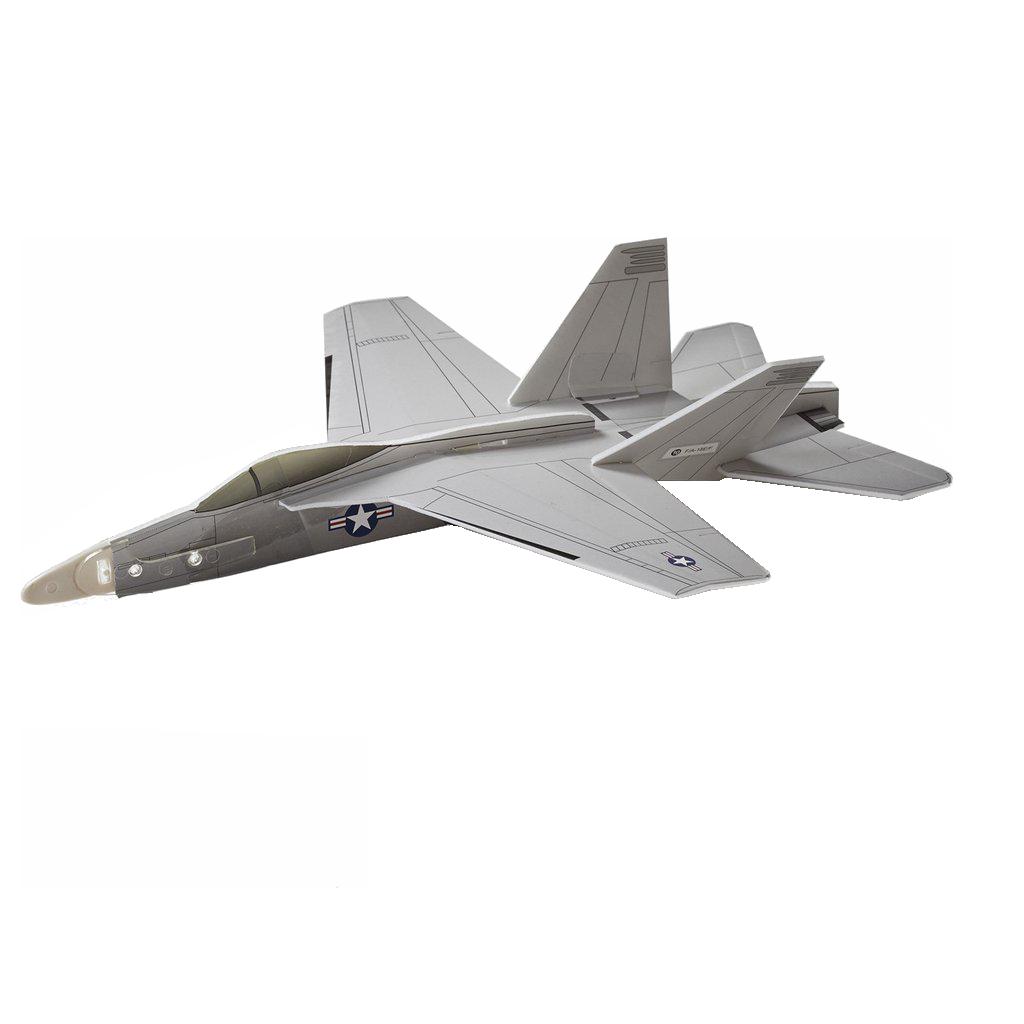Boeing Centennial Contemporary 6-in-1 Glider Kit