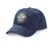 H100 314 Clipper Heritage Baseball Cap