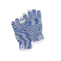 Jet Snowflake 2016 Gloves - bit.ly/2fA3zN4