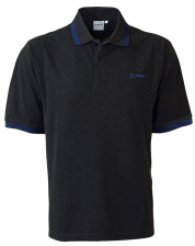 Specially priced at $19.99 Cotton Pique Color-Tipped Polo Shirt - Men: Color tipping gives this classic polo shirt a little extra flair, making it suitable for casual work days and leisure activities. https://www.boeingstore.com/products/cotton-pique-color-tipped-polo-shirt?variant=20249676358