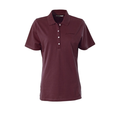 Specially priced at $19.99 Boeing Cotton Stretch Polo Shirt - Women: This polo pairs perfectly with khakis, jeans, shorts, or skirts for a wardrobe piece you can wear almost any day of the week. https://www.boeingstore.com/products/boeing-cotton-stretch-polo-shirt-women?variant=20247286278