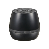 JAM Classic 2.0 Speaker: Tunes on the go is perfect for your Grad on the go! https://www.boeingstore.com/products/jam-classic-20-bluetooth-speaker