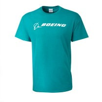 Boeing Signature T-shirt – Men (New colors!) $9.99 (Reg. $16.00) https://www.boeingstore.com/products/signature-t-shirt-short-sleeve