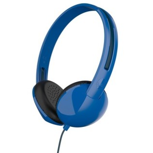 Skullcandy Stim Headphones $19.99 (Reg. $30.00) https://www.boeingstore.com/products/skullcandy-stim-headphones