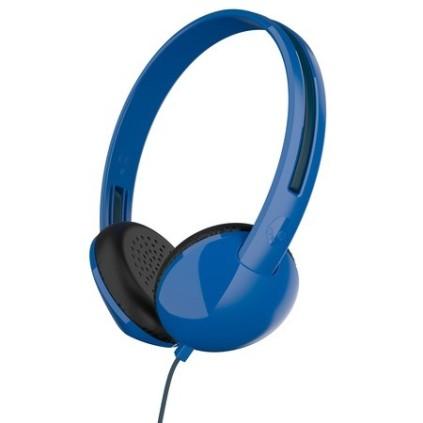 Skullcandy Stim Headphones $19.99 (Reg. $30.00) https://www.boeingstore.com/products/skullcandy-stim-headphones