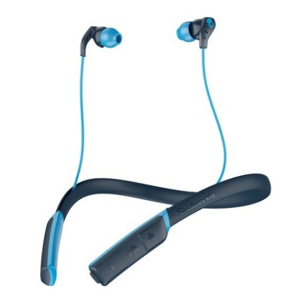 Skullcandy Method Wireless Headphones $39.99 (Reg. $60.00) https://www.boeingstore.com/products/skullcandy-method-wireless-earbuds