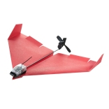 Smartphone Paper Airplane $34.99 (Reg. $49.99) https://www.boeingstore.com/products/powerup-smartphone-controlled-paper-airplane-kit